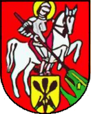 Hentern